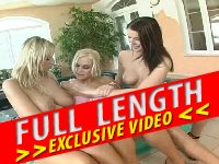 Carol-Goldnerova-Lesbian-Threesome-Sex-Video
